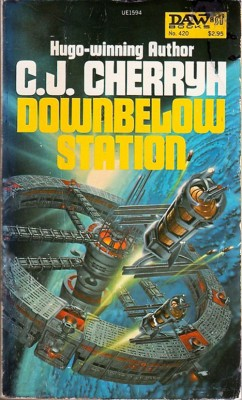 downbelow_station