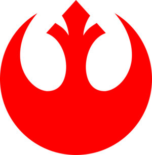 rebel_alliance