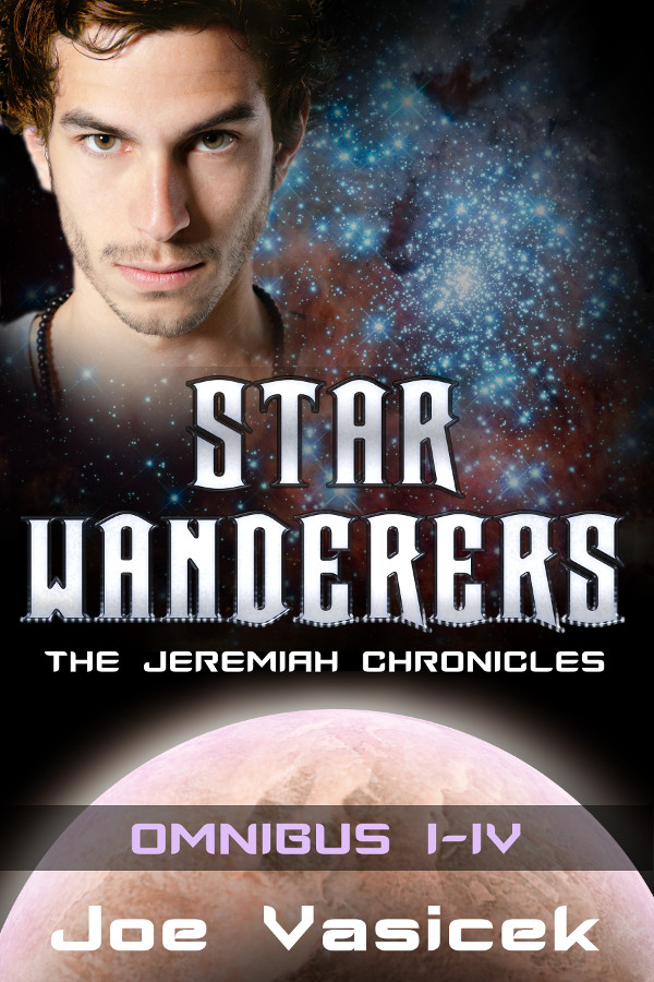The Jeremiah Chronicles